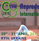 1st International Congress on Reproductive Law